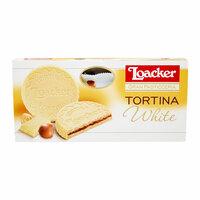 اشتري Loacker أونلاين تسوق من كارفور السعودية