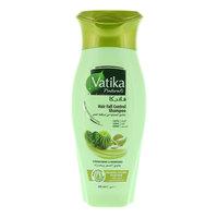 Vatika Naturals Hair Fall Shampoo 400ml