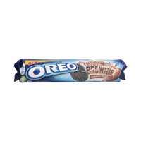 اوريو بسكويت بالشوكولاته 154غ