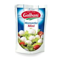 Galbani Mozzarella Mini 285g
