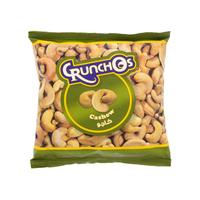 Crunchos Cashew 300g