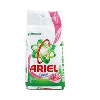 Ariel Powder Detergent Downy Original 8KG -20% Off