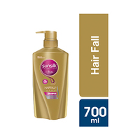 Sunsilk Shampoo Hair Fall 700ML -15% Off