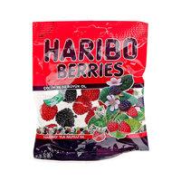 Haribo Berries 80g