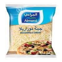 Almarai Mozzarella Cheese 500g