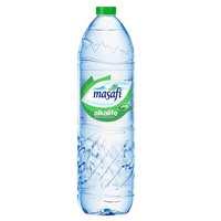 Masafi Alkalife Alkaline Water 1.5L