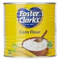 Foster Clark's Corn Flour 400g