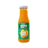 Kassatly Fruitastic Juice Nectar Mango 250ML