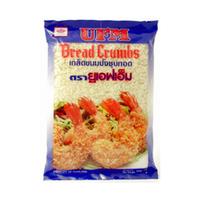 UFM Bread Crumbs 200GR