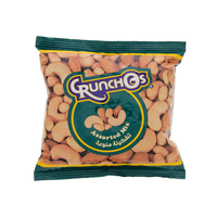 Crunchos Roasted and Salted Premium Mix Nuts 350g