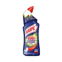 Harpic Power Plus Max Toilet Cleaner Original 750ML
