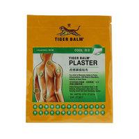 Tiger Balm Cool 2 Plasters