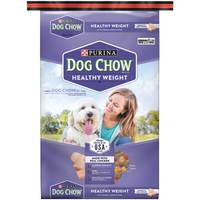 Purina Light and Healthy Dog Chow 7.48kg