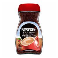 Nescafe red mug instant coffee 100 g