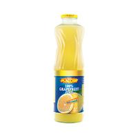Maccaw Juice Grapefruit Bottle 1L