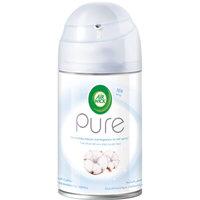 Air Wick Pure Freshmatic Refill Soft Cotton 250ml
