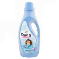Downy Fabric Softener Valley Dew 2L