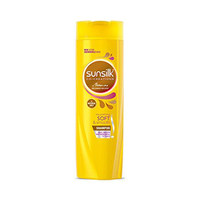 Sunsilk Shampoo Soft 400ML