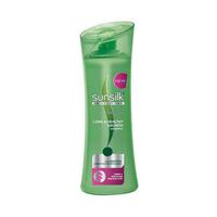Sunsilk Shampoo Long and Healthy Growth 400ML -15% Off