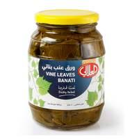 Al Alali Vine Banati Leaves 800g