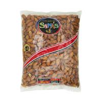 Sona's Almond Roasted Salted 1kg