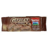 Loacker Gardena Chocolate Wafers 38g