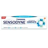 Sensodyne Advanced Complete Protection Toothpaste 75ml