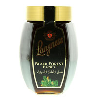 Langnese Black Forest Honey 1000g