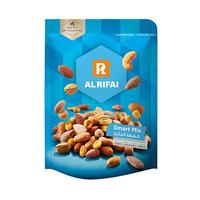 Al Rifai Smart Mix 300GR
