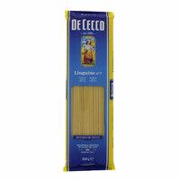 De Cecco Linguine No.7 Pasta 500g