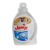 Persil Liquid Detergent for White Clothes Oud 1L