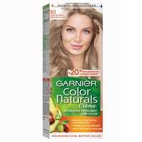 Garnier Color Naturals 8.1 Light Ash Blonde