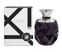 Rue Broca - Touche For Men Eau De Parfum 100ml