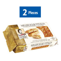 Vicenzi Puff Pastry 125gx2