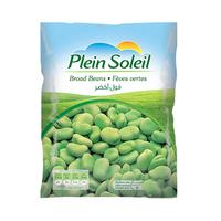 Plein Soleil Broad Beans 900GR