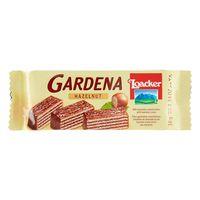Loacker Gardena Pack Of 25 x 38g
