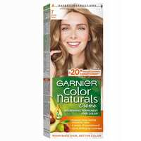 Garnier Color Naturals 7.0 Blonde