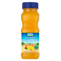 Lacnor Mango Fruit Drink Juice 200ml