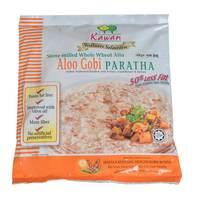 Kawan Aloo Gobi Paratha 375g