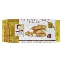 Vicenzi Puff Pastry Stick with Cinnamon 125g