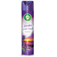 Air Wick lavender Air Freshener 300ml