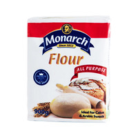 Monarch Flour All Purpose 1KG