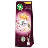 Air Wick life Scents Summer Delights Reed Diffuser 30ml