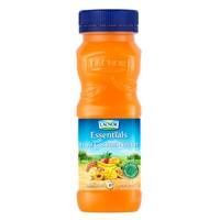 Lacnor Fruit Cocktail Nectar Juice 200ml