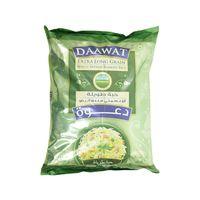 Daawat Extra long Grain White Indian Basmati Rice 10kg
