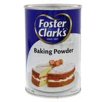 Foster Clark's Baking Powder 450g