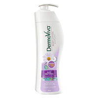 Dermoviva Age Defying Moisturising Body lotion 400ml
