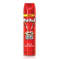 Pif paf all insect killer 400 ml