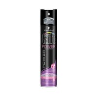 Taft Spray Cahmere Touch 250ML