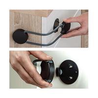 Reer Design Line Multi-Safety Lock Anthracite